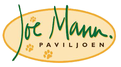 Joe Mann Paviljoen Best