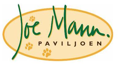 Joe Mann Paviljoen Best